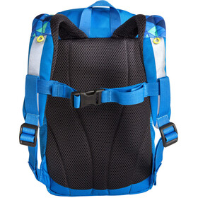 Tatonka Joboo 10 Bagpack bright blue